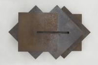 http://rolandgebhardt.com/files/gimgs/th-78_Floor_Plates8.jpg
