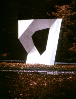 http://rolandgebhardt.com/files/gimgs/th-78_Gebhardt_Roland_1.jpg