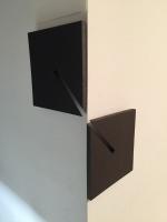 http://rolandgebhardt.com/files/gimgs/th-78_cornerpiece.jpg