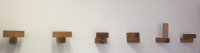 http://rolandgebhardt.com/files/gimgs/th-78_wood wall pieces_v2.png
